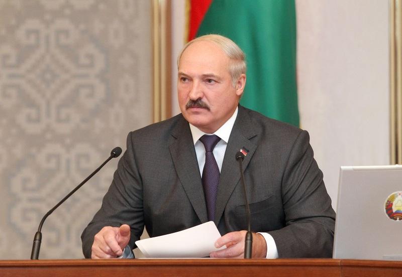 Посольства Беларуси могут прекратить работу в некоторых странах - Фото