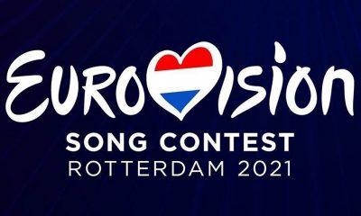 Евровидение-2021 пройдет со зрителями - Фото