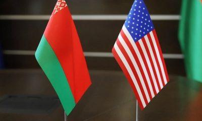 Беларусь намерена ответить США навозобновление санкций - Фото