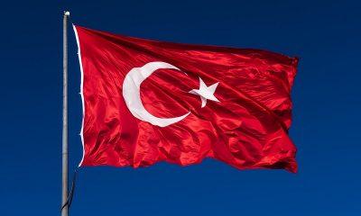 Турция заморозила сделку по закупке вертолетов у Италии на сумму $83 млн - Фото