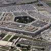 В Пентагоне считают, что РФ продолжает наращивать присутствие на границе с Украиной - Фото