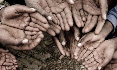 В Китае выпустят Белую книгу по борьбе с бедностью - Фото