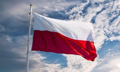 Польша опровергла сообщение о нарушении воздушной границы Беларуси - Фото