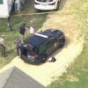 Полицейский застрелил 16-летнего подростка в американском штате Мэриленд - Фото