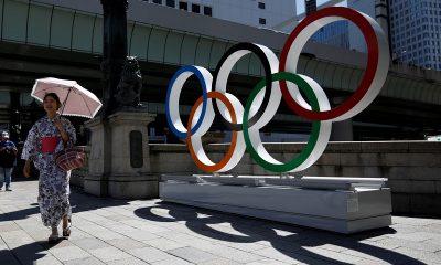 Более 70% жителей Японии выступили против проведения Олимпиады в Токио в 2021 году - Фото