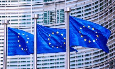 Более 280 тысяч человек получили статус беженца в странах ЕС в 2020 году - Фото