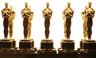 """93-я церемония """"Оскар"""" пройдёт 25 апреля - Фото"""