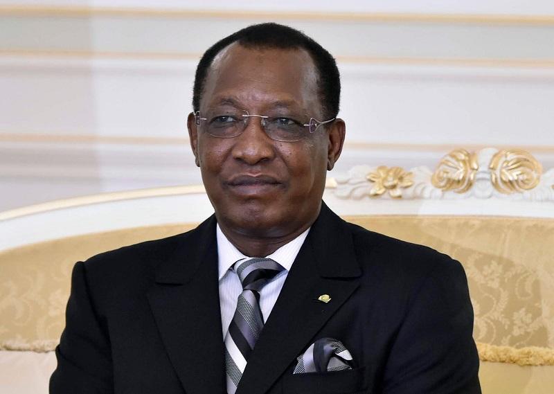 Одиннадцать глав государств и правительств посетят похороны покойного президента Чада Идриса Деби - Фото