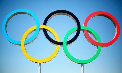 Южная Корея предложила МОК провести Олимпиаду-2032 совместно с Северной Кореей - Фото