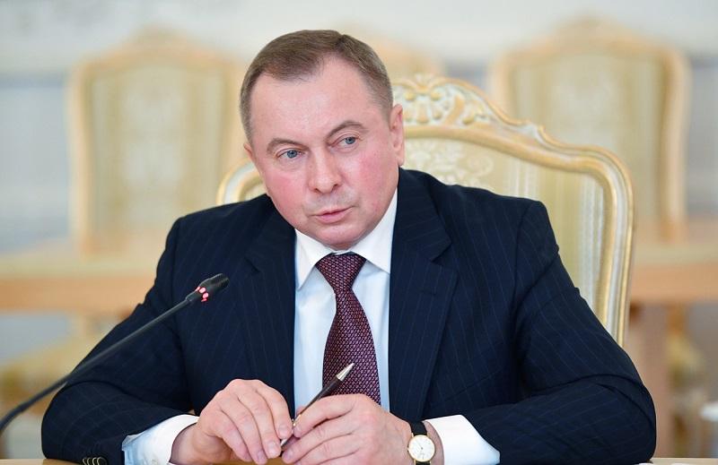 МИД Беларуси подтвердил, что закроет посольства в нескольких странах - Фото