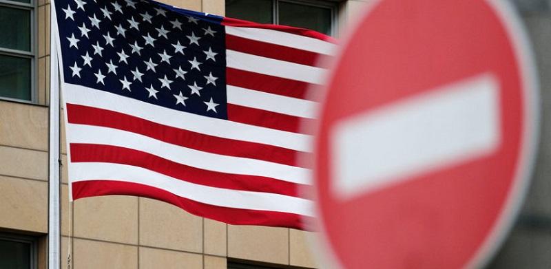 Минфин США с 3 июня возобновляет санкции