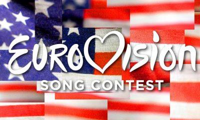 """В следующем году в США появится аналог """"Евровидения"""""""