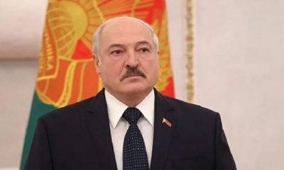 Президент Беларуси Лукашенко призвал ЕАЭС отказаться от доллара в расчетах за углеводороды - Фото