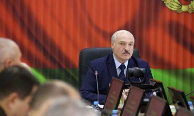 Лукашенко пообещал европейцам проблемы из-за санкций