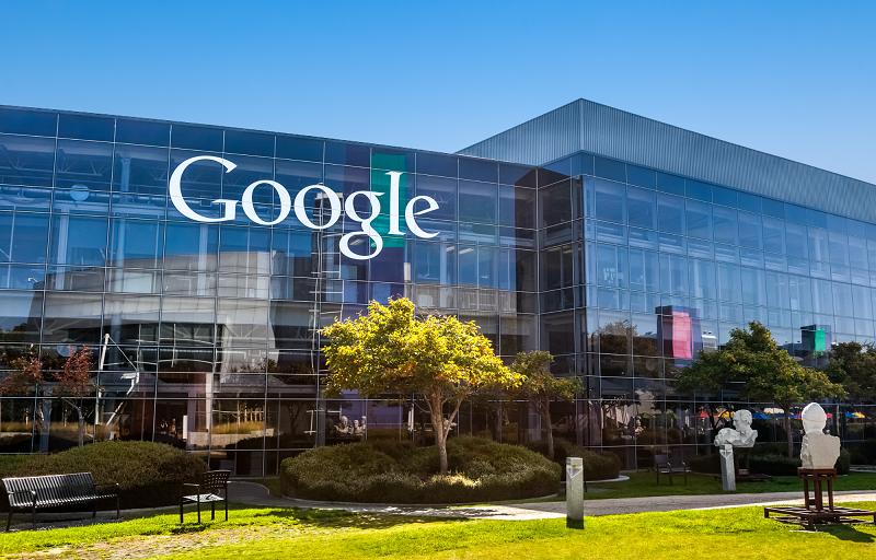 Италия оштрафовала Google на €100 млн за злоупотребление доминирующим положением на рынке - Фото
