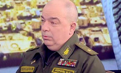 Генштаб ВС Беларуси заявил об отработке НАТО ударов по РБ и РФ - Фото