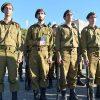 Армия обороны Израиля призывает 9 тыс. резервистов из-за ситуации вокруг сектора Газа - Фото