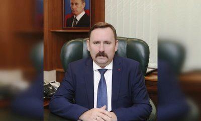 Глава ФСИН РФ Калашников заявил, что здоровье Навального стабилизировалось - Фото