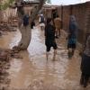 В Афганистане из-за наводнений погибли 22 человека - Фото