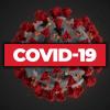 В Беларуси обнаружили собственный штамм коронавируса COVID-19 - Фото