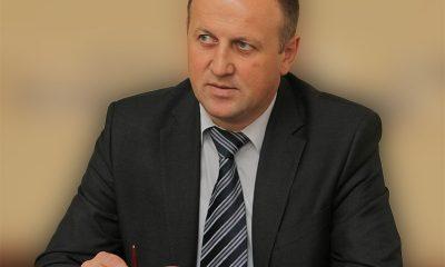 В Минздраве Беларуси рассказали подробности о собственной вакцине от коронавируса COVID-19 - Фото