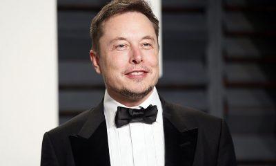 Илон Маск опроверг слухи о продаже биткоинов компанией Tesla - Фото