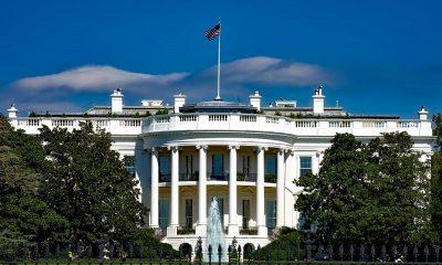 Белый дом одобрил продажу Израилю оружия на $735 млн - Фото