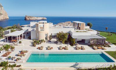 Самые дорогие курорты мира - Фото