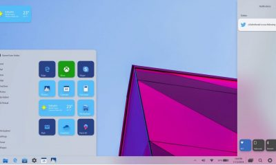 Microsoft представит новую версию ОС Windows 24 июня - Фото