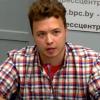 Протасевич отверг сообщения о том, что его избивал лично Лукашенко - Фото