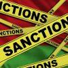 ЕС одобрил 4-й пакет санкций против 78 человек и 7 предприятий Беларуси - Фото