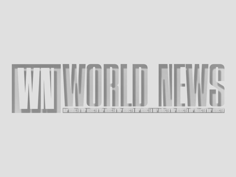 В Афганистане упал военный вертолет, погибли 3 человека - Фото