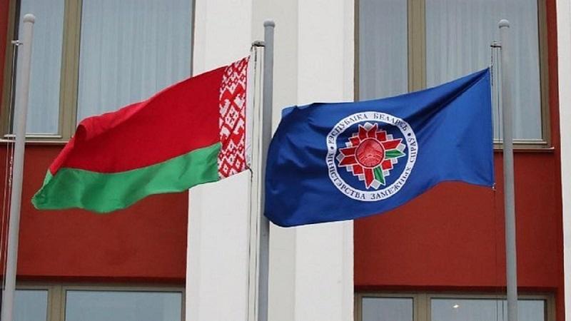Беларусь сократила персонал дипмиссии США и ужесточила выдачу виз - Фото