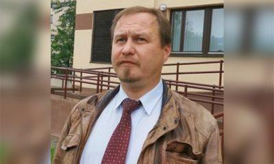 Адвокат гражданки РФ Софьи Сапеги сообщил, что защита оспорит решение минского суда - Фото