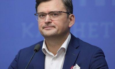 Украина заявила оневозможности возобновления переговоров по Донбассу в Минске - Фото
