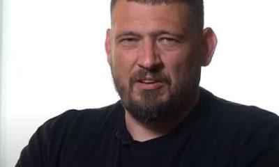 Суд обязал Сергея Тихановского заплатить налог с $900 тысяч, которые были найдены за диваном - Фото