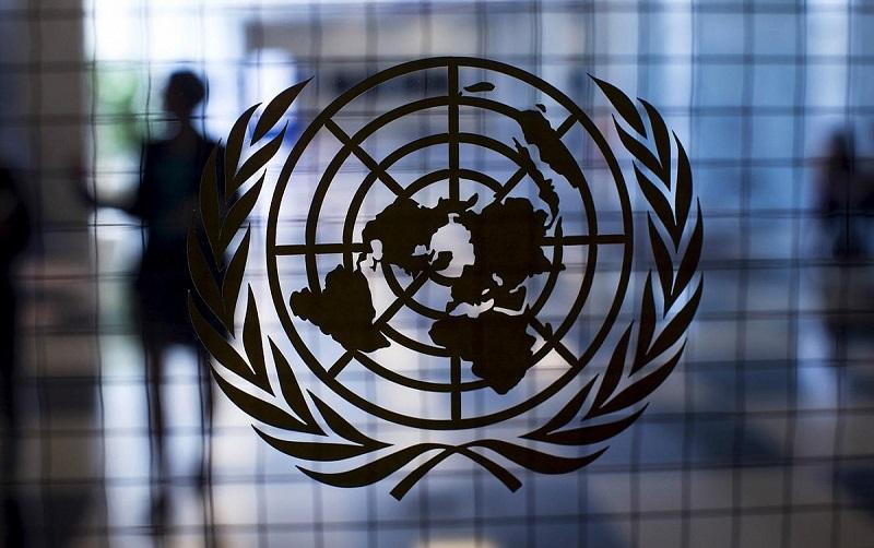 Лидер белорусской оппозиции Тихановская встретится с постпредами западных стран при ООН - Фото