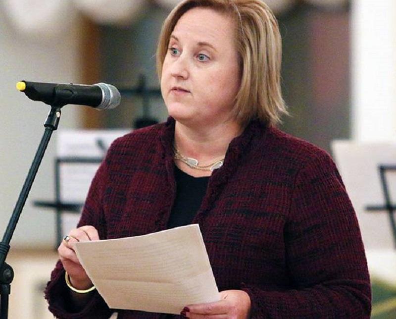 Фишер: США координируют с партнерами новые меры экономического давления на Беларусь - Фото