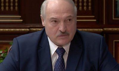 Президент Лукашенко поручил сократить численность белорусского дипперсонала в Европе - Фото