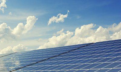 Альтернативное будущее: достоинства и недостатки альтернативной энергетики - Фото