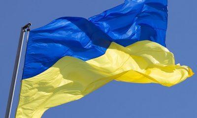 Великобритания, США, Канада, Швеция и Швейцария создадут фонд для противодействия влиянию РФ на Украине - Фото