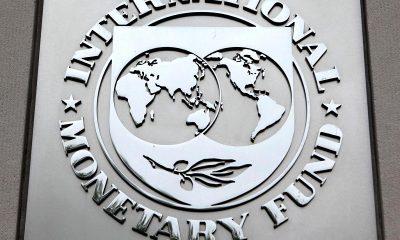 Законодатели США призвали МВФ ограничить доступ Беларуси к фондам СПЗ - Фото