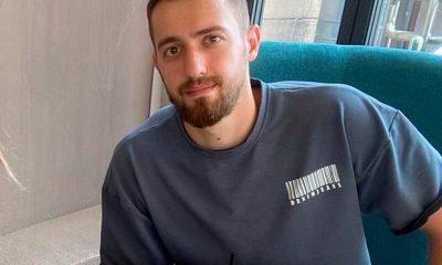 В МИД Украины заявили, что оказывают необходимую помощь мужу Тимановской - Фото