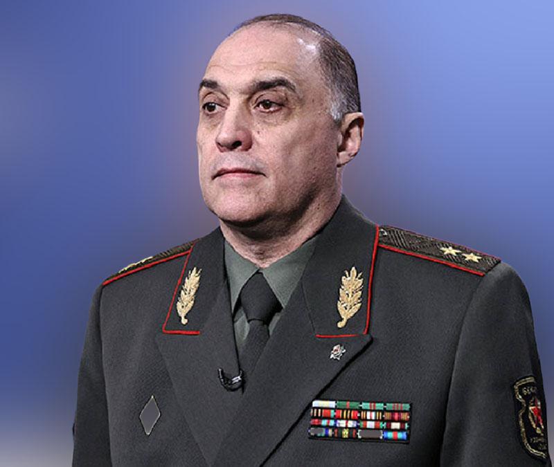 Госсекретарь Совбеза Беларуси прокомментировал инцидент со смертью мигранта на границе с Литвой - Фото