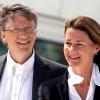 Билл и Мелинда Гейтс официально развелись - Фото