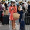 В США призвали граждан отказаться от поездок в Турцию из-за COVID-19 - Фото