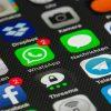 WhatsApp оштрафовали на €225 млн за нарушение правил ЕС по защите данных - Фото