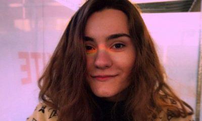 Софье Сапеге в Беларуси продлили домашний арест до 25 декабря - Фото