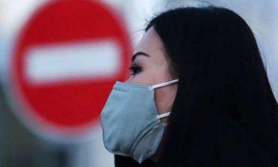 В Чили с октября намерены отменить режим ЧС из-за коронавируса COVID-19 - Фото