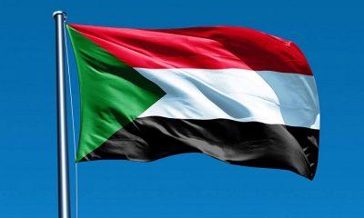 В Судане предотвратили попытку государственного переворота - Фото